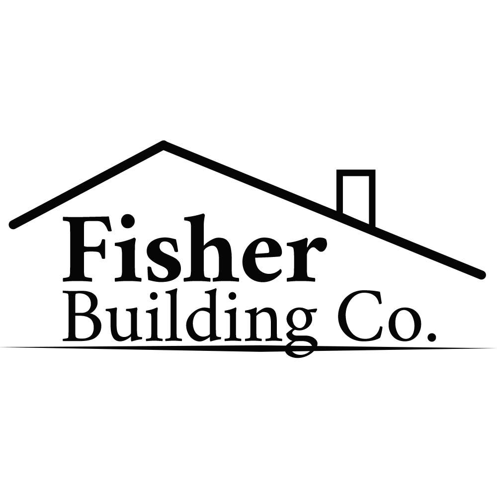 Fisher Building Co.