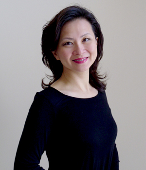 Wendy Lou, MD