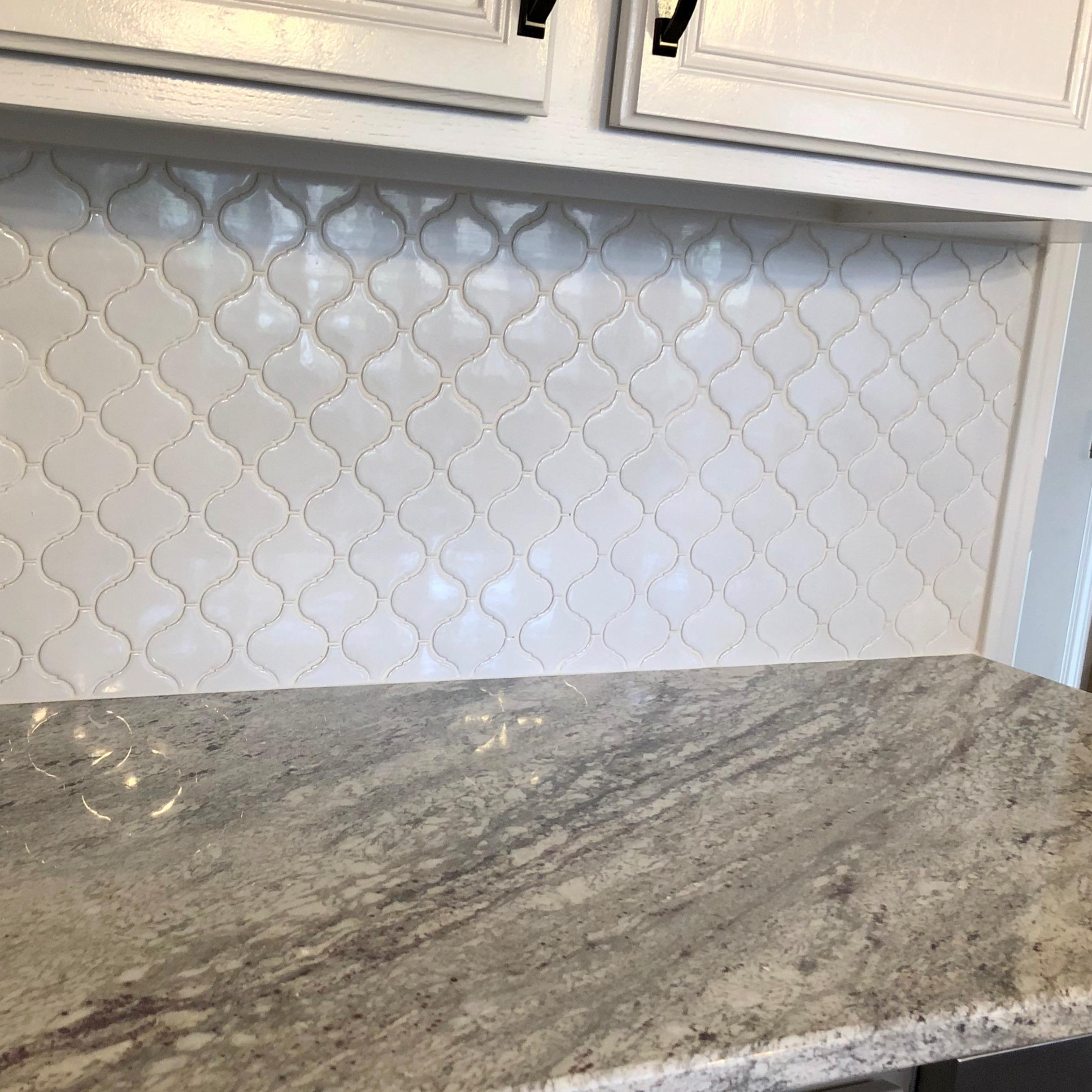 Betts designstile installation raleighbathroom remodelcontractor betts designs llc provides tile backsplash installation services in raleigh estimates and design consultations are available by appointment today dailygadgetfo Images