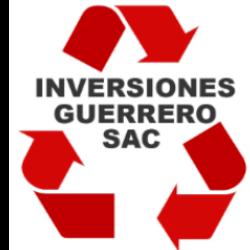 INVERSIONES GUERRERO LUCAS S.A.C.