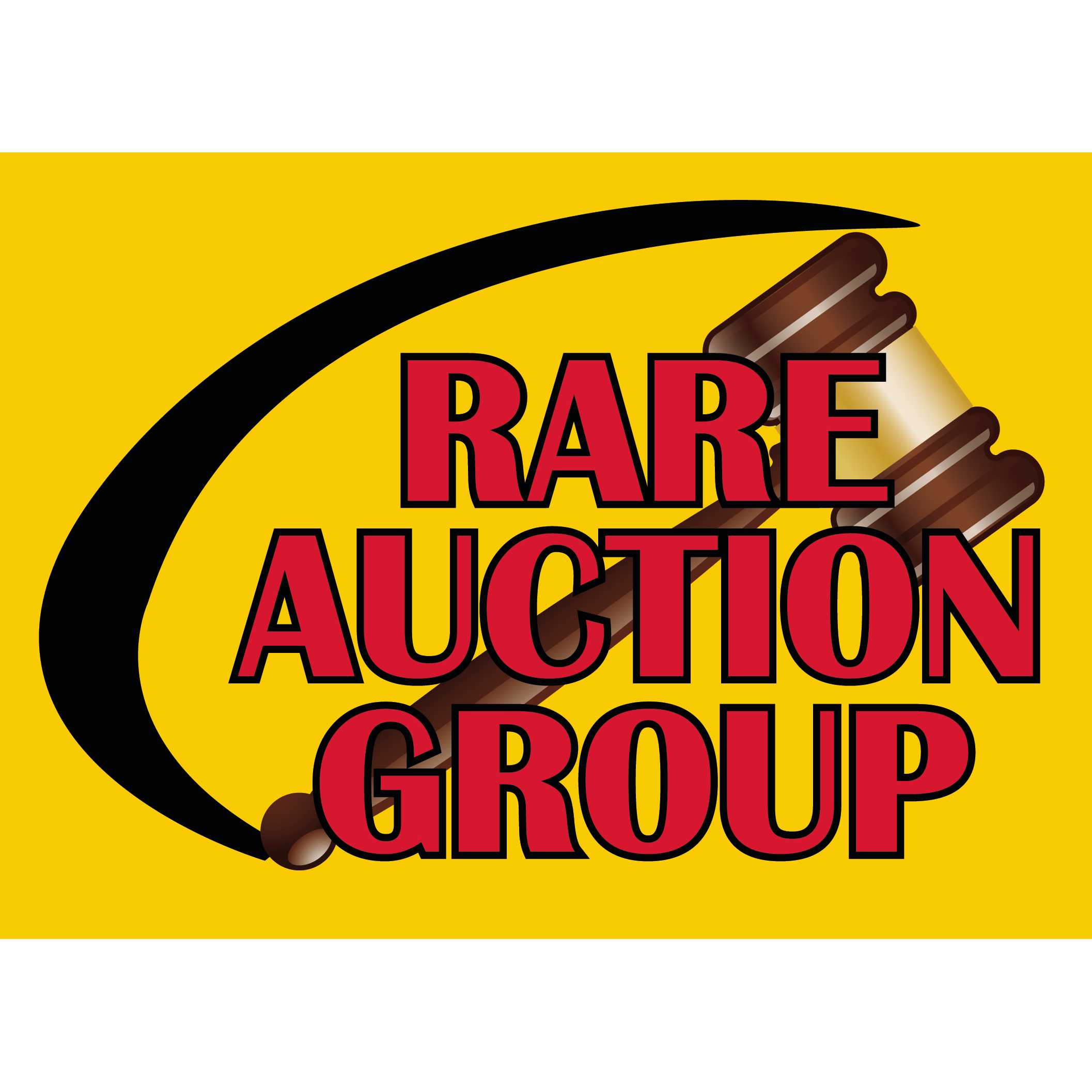 RARE Auction Group - Robert Alexander Real Estate & Auction Company
