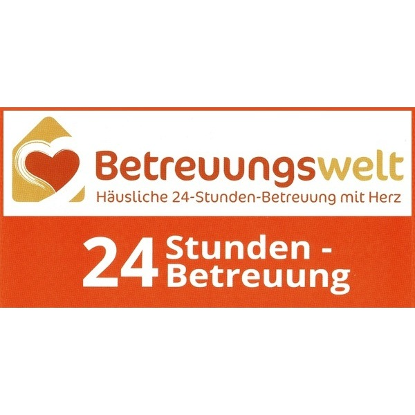 Bild zu Betreuungswelt - 24 Stunden Betreuung Norbert Pausch in Landshut