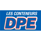 Containers DPE