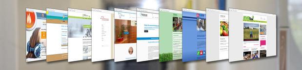 Kundenbild klein 5 5th FLOOR GmbH