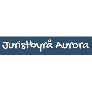 Juristbyrå Aurora