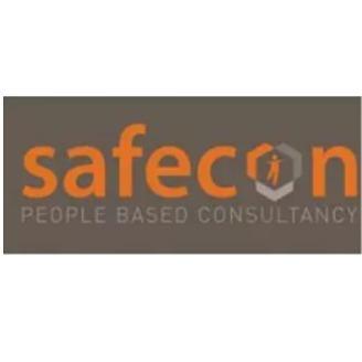 Safecon bvba