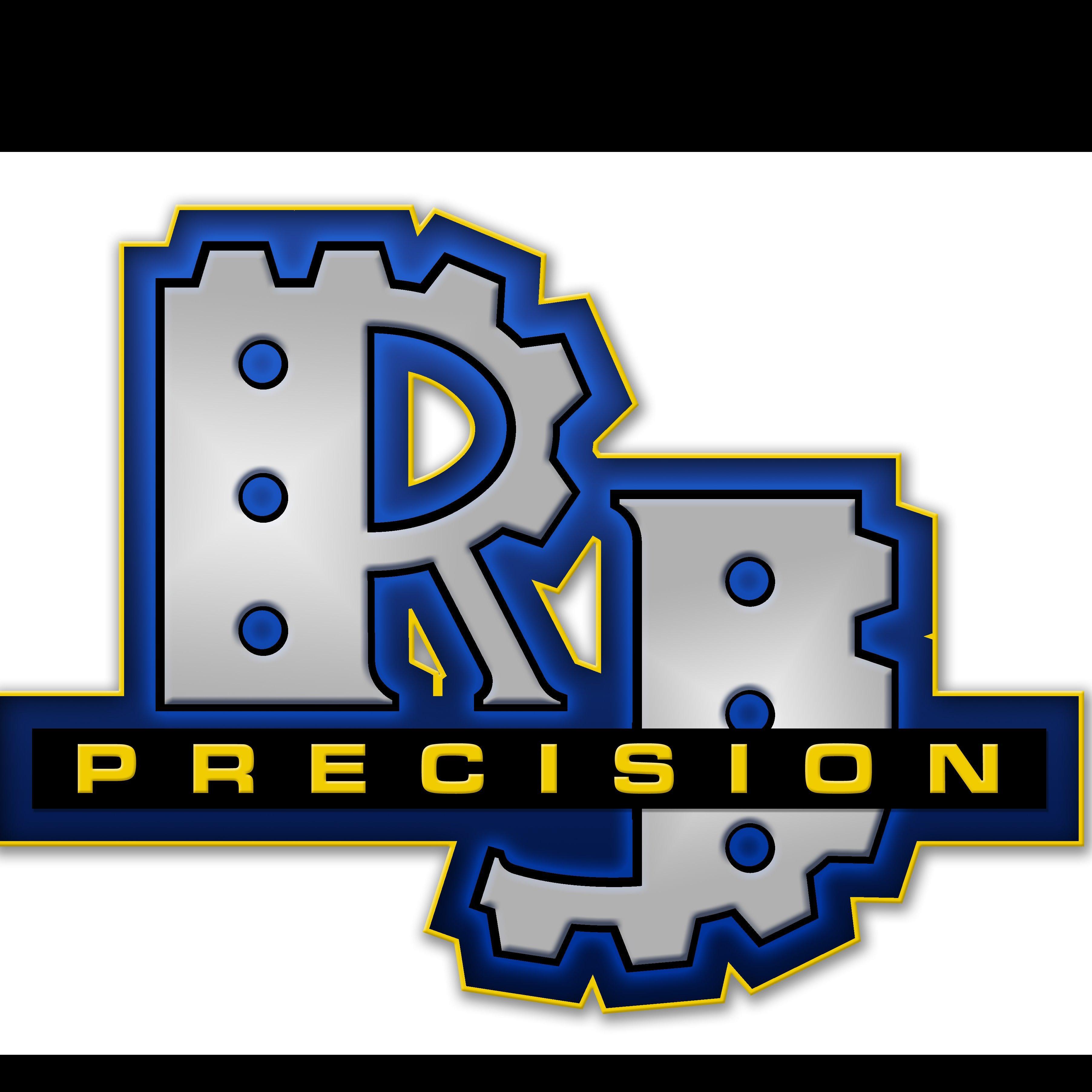R J Precision LLC