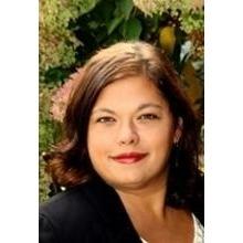 Nina Catalano, Realtor/Owner Iron Valley Real Estate of the Poconos