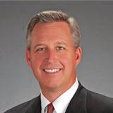 Daniel Fox - RBC Wealth Management Financial Advisor - Scottsdale, AZ 85253 - (480)609-4976   ShowMeLocal.com
