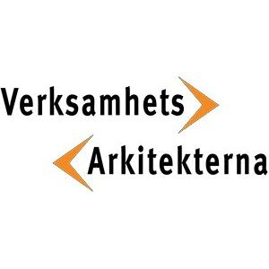Verksamhetsarkitekterna i Jämtland AB