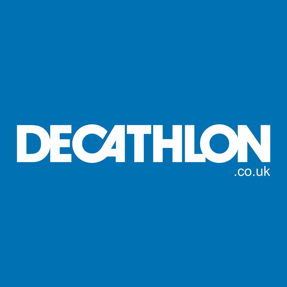 Decathlon Chingford - Chingford, London E4 8JA - 020 3915 4660 | ShowMeLocal.com