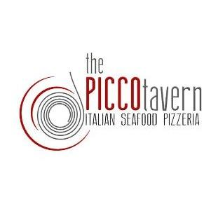 Picco Tavern Gourmet Deli