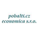 pobaltí.cz economica s.r.o.