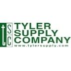 Tyler Supply Company