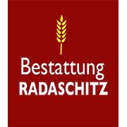 Bestattung Riegersburg Radaschitz GmbH