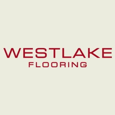 Westlake Flooring