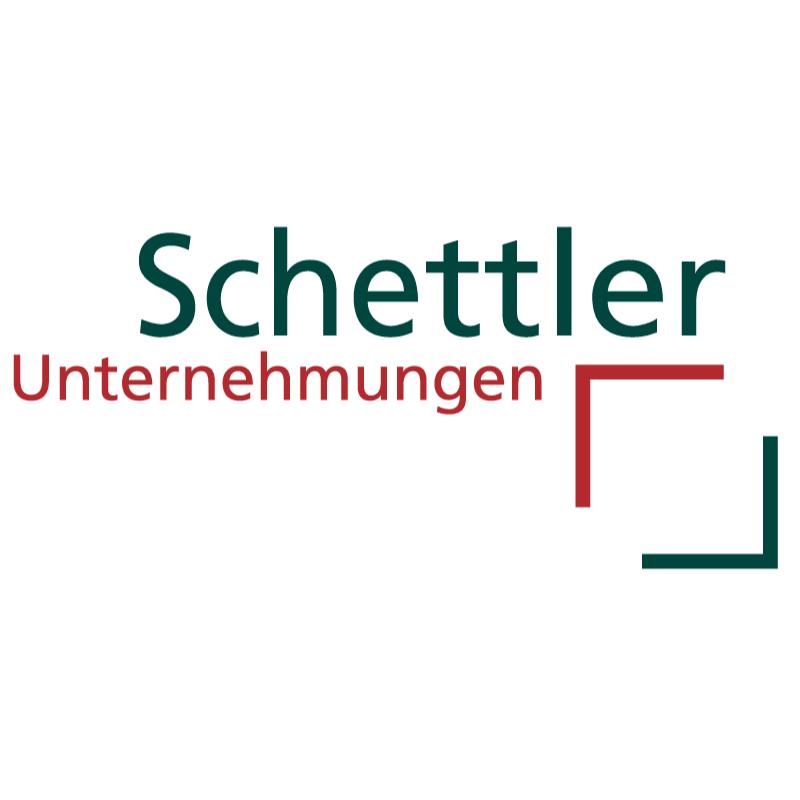 Schettler GmbH