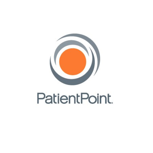 PatientPoint - Little Rock, AR 72210 - (800)643-8037 | ShowMeLocal.com