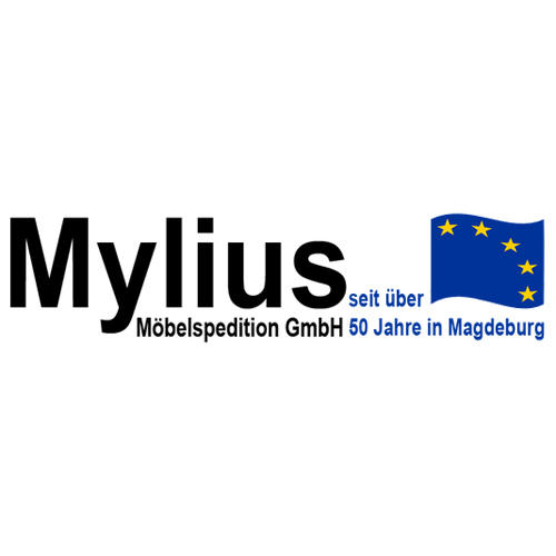 Mylius Umzüge GmbH
