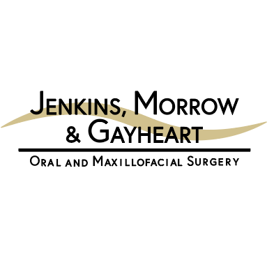 Dr. Nick S. Morrow - Jenkins, Morrow & Gayheart Oral & Maxillofacial Surgery - London, KY 40741 - (606)877-8811 | ShowMeLocal.com