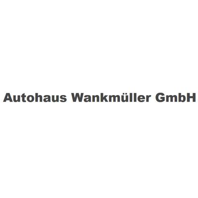 Bild zu Autohaus Wankmüller GmbH in Böblingen