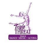 3 Threat School of Music Dance & Acting - Winston Salem, NC - Dance Schools & Classes