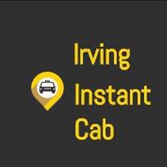 Instant Cab