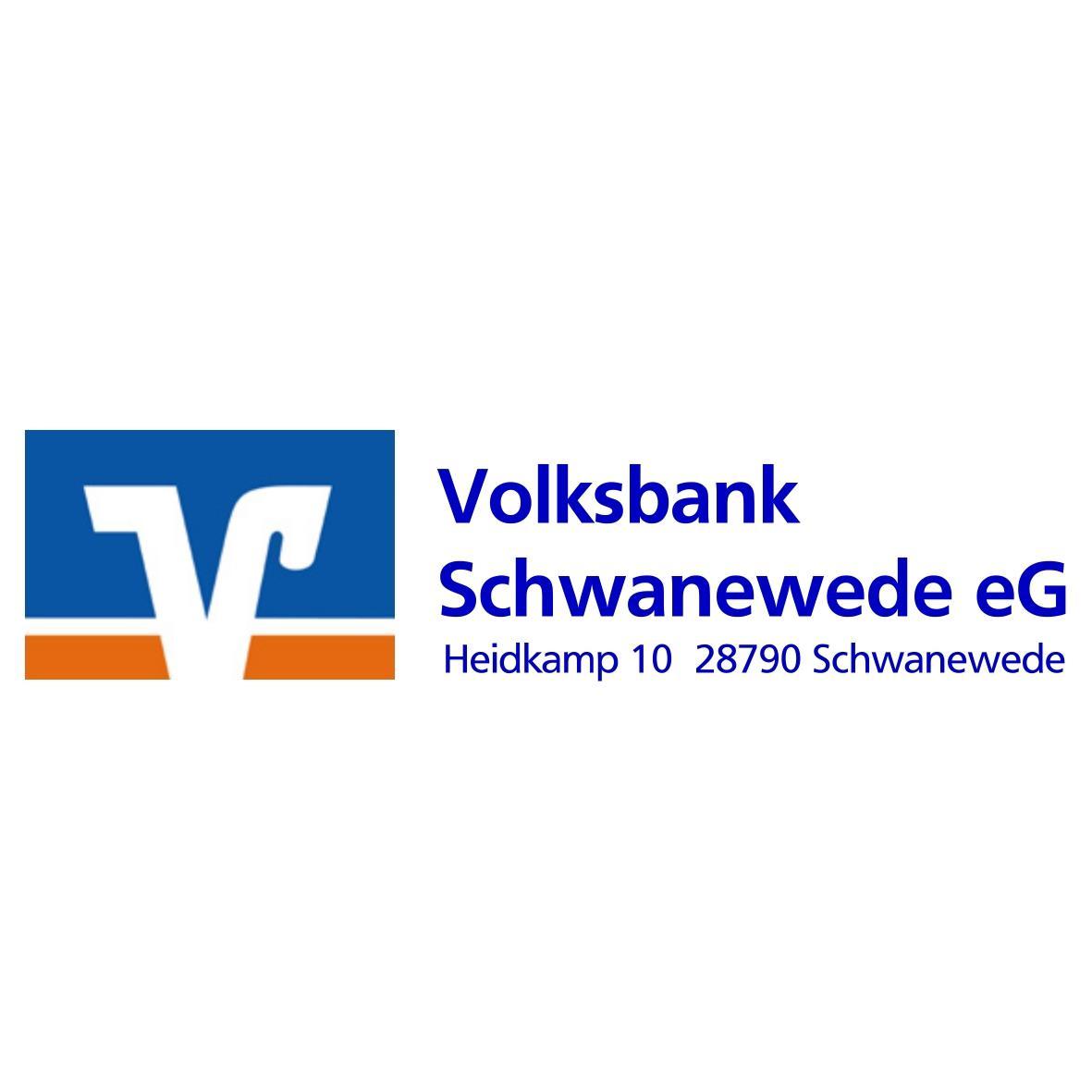 Bild zu Volksbank Schwanewede eG in Schwanewede