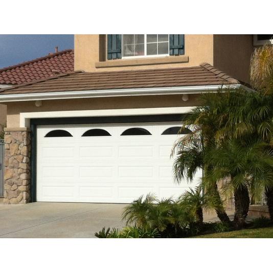 California Garage Door Repair.
