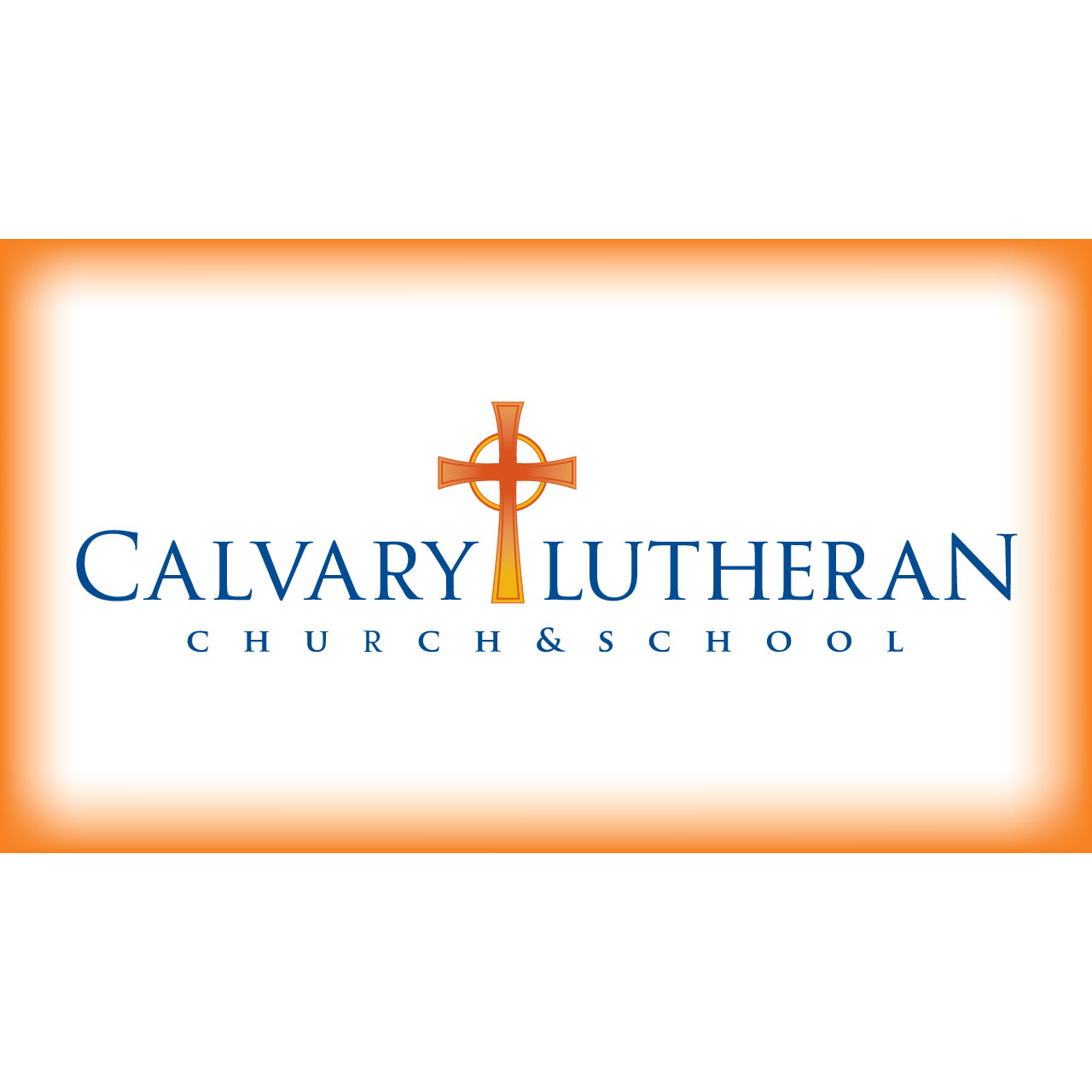 Calvary Lutheran Church Amp School In Kansas City Mo