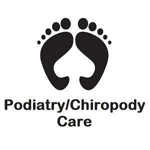 Podiatry/Chiropody Care