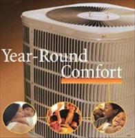 National Heating & Cooling Company image 3