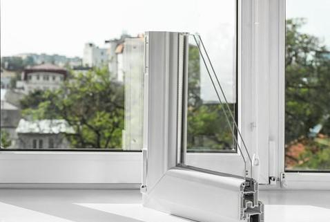 Martin Leane Glass & Glazing