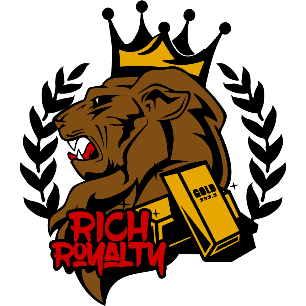Rich  Royalty LeCartel