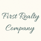 First Realty Company