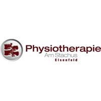 Bild zu Physiotherapie Am Stachus Thorsten Siegmund in Elsenfeld