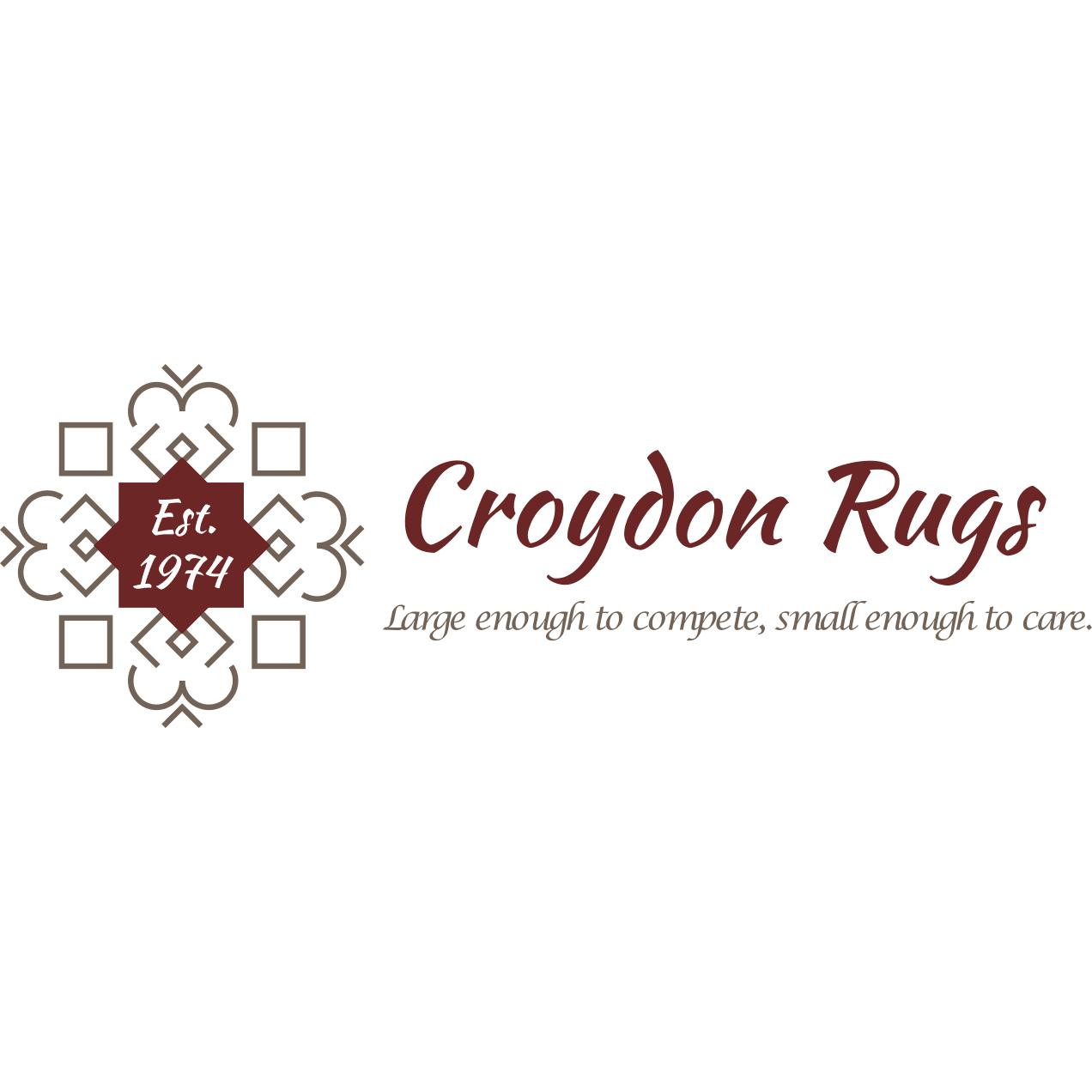 Croydon Rugs
