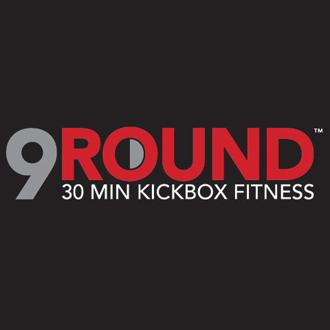 9Round Kickbox Fitness Highlands