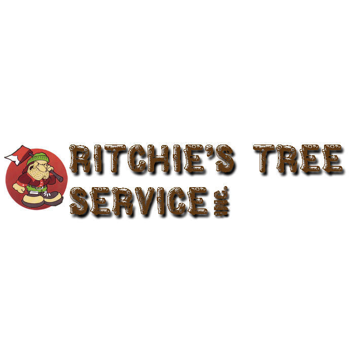 Ritchie's Tree Service