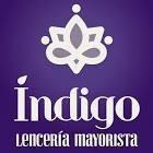 INDIGO - LENCERIA MAYORISTA - DIRECTO DE FABRICA