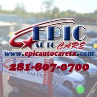Epic Auto Care