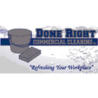 Done Right Commercial Cleaning Inc