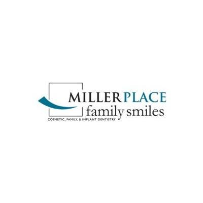 Dr. Nicholas J. Giannuzzi, DDS - Miller Place, NY - Dentists & Dental Services