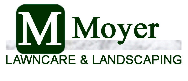 Moyer Lawncare and Landscaping