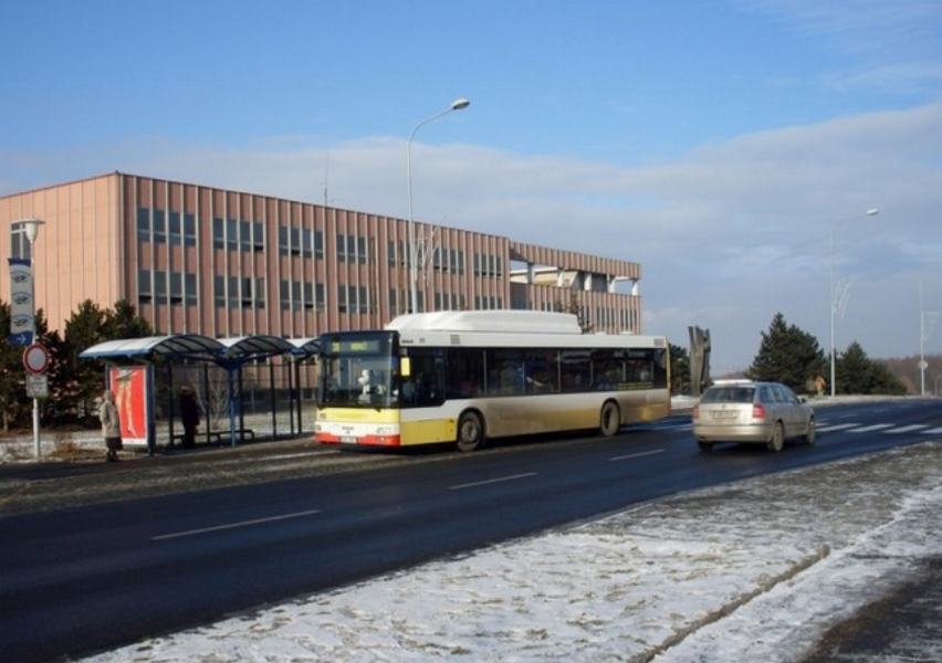 Střední odborná škola podnikatelská, s.r.o.