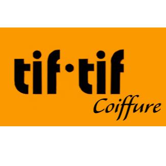 Tif-Tif