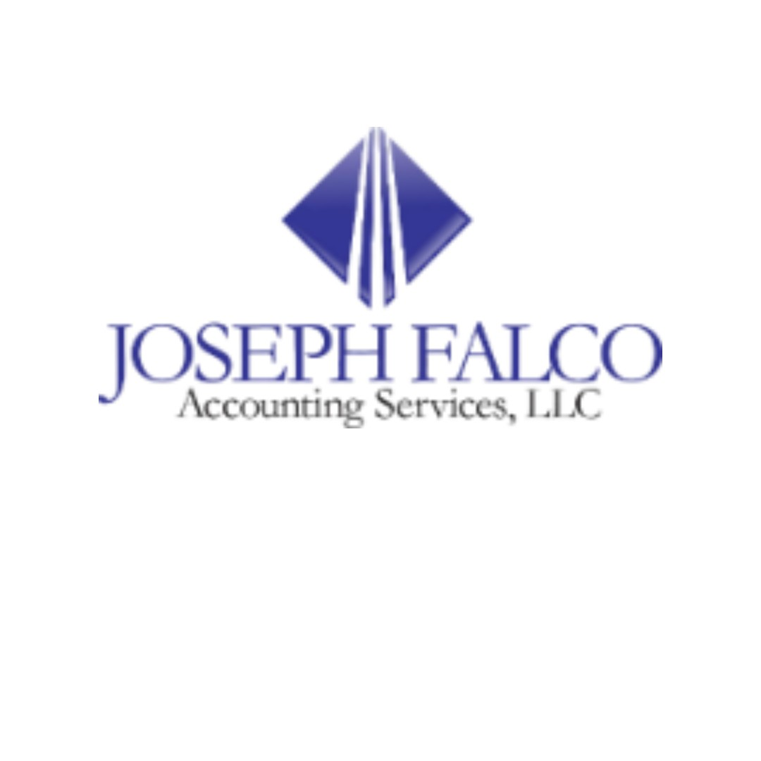Joseph Falco Accounting Services