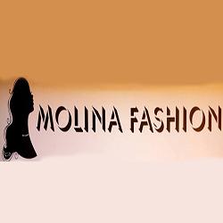 Molina Fashion