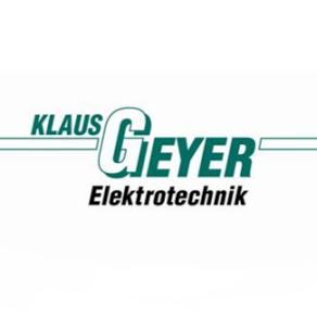 Bild zu Klaus Geyer Elektrotechnik in Eckental