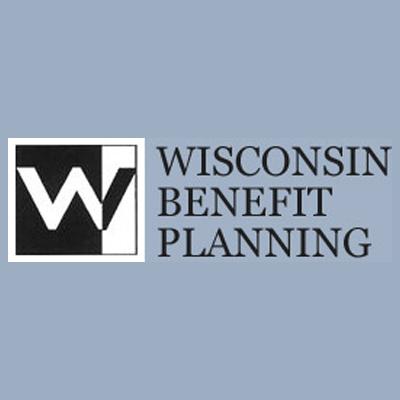 Wisconsin Benefit Planning Inc